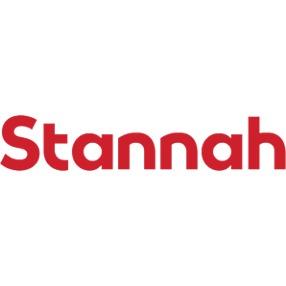 Stannah AS logo