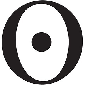 Olsson Møbler A/S logo
