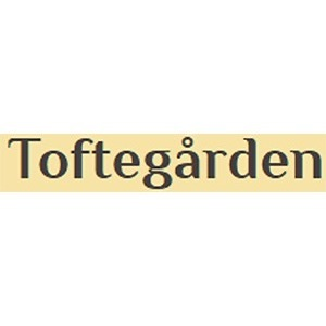 Toftegården Guesthouse, Apartments & Rooms logo