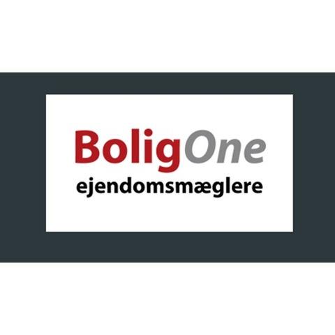 Boligone Mogens Kragh I/S logo