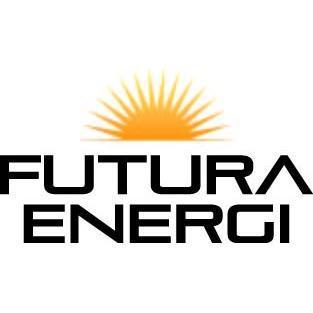 Futura Energi AB logo