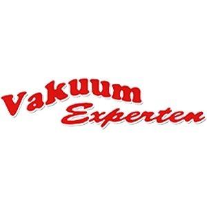 VakuumExperten AB logo