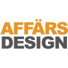 Affärsdesign AB logo