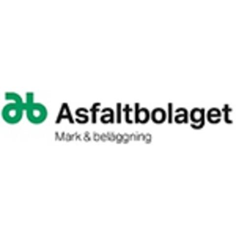Asfaltbolaget logo