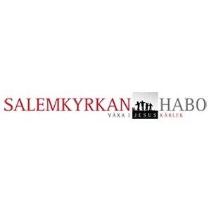 Salemförsamlingen logo