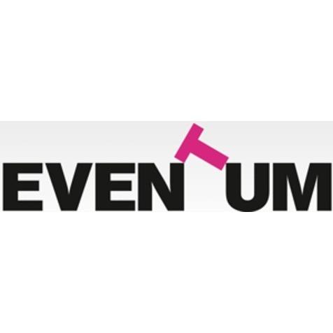 Eventum AB logo