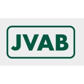 JVAB Järfälla VA & Byggentreprenad AB logo