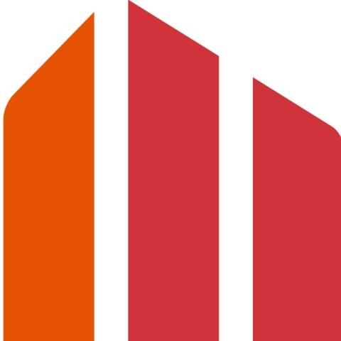 Egeryds Fastighetsförvaltning AB logo
