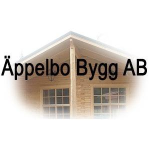 Äppelbo Bygg AB logo