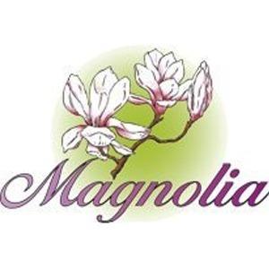Magnolia Café logo