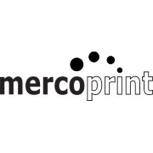 Merco Print A/S logo