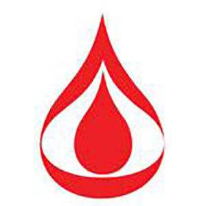 Handel og Oliefyrsservice logo