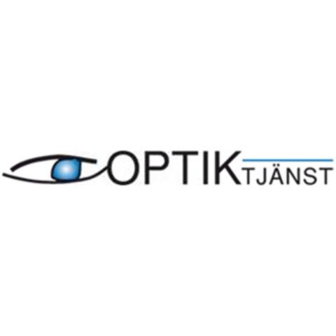 Optiktjänst i Nybro AB / Klarsynt logo
