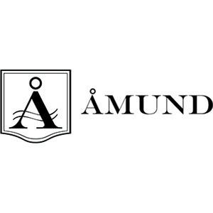 Åmund Restaurang logo