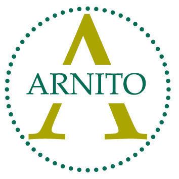 Arnito Bygg & Måleri AB logo
