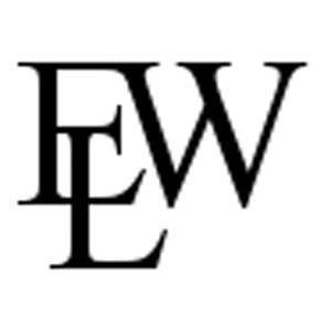 Estetisk Plastikkirurgi Eya Le Wartie AB logo