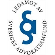 Advokat Sten Brunnström AB logo