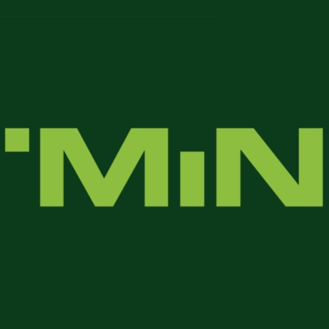 MinElevator logo