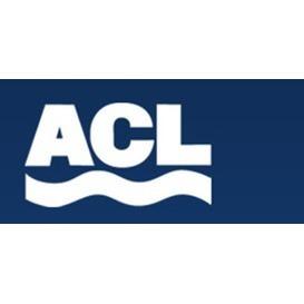 Atlantic Container Line logo