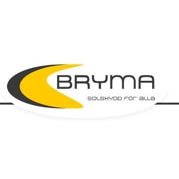 Bryma logo