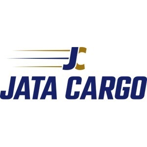 Jata Cargo Helsingborg AB logo