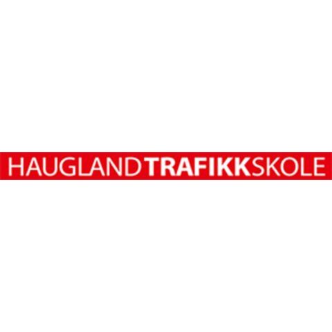 Haugland Trafikkskole AS logo