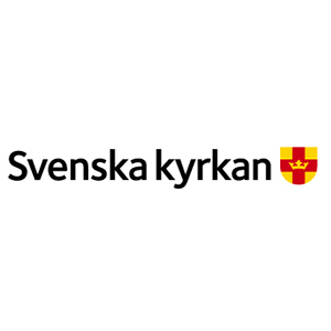 Nosaby Församling logo