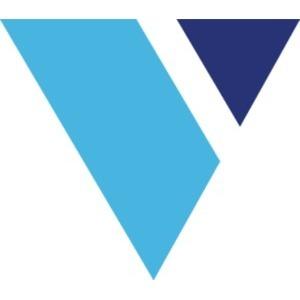 Betongteknik AB logo