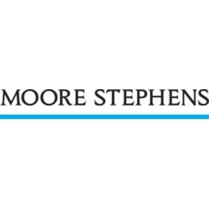 Moore Stephens Malmö AB logo