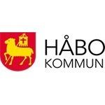 Håbo Marknads AB logo