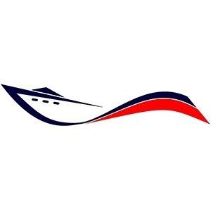 Baad Kommission Syd logo