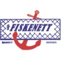 AS Fiskenett logo