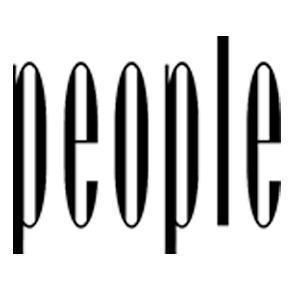 People Diana Salong Talking heads logo