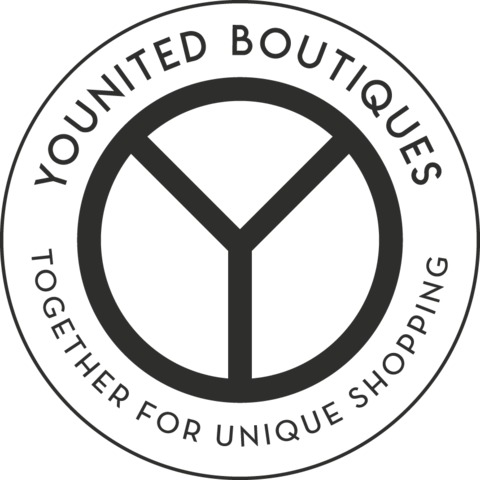 Younited Boutiques logo