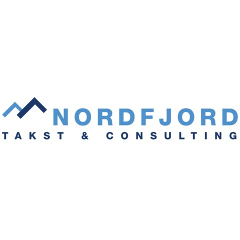 Nordfjord Takst & Consulting AS logo