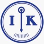 Instrumentkontroll Lars Petersson AB logo