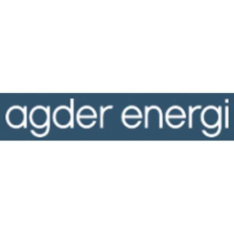 Agder Energi Nett AS logo
