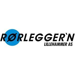 Rørleggern Lillehammer AS logo