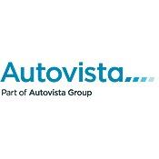 Autovista AB logo