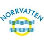 Norrvatten logo