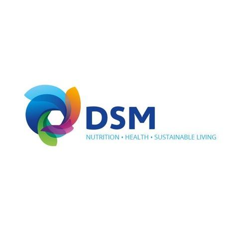 DSM Scandinavia AB logo