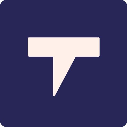 Telness AB logo