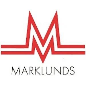 Marklunds El AB logo