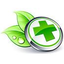 Fenix Manuell Terapi logo