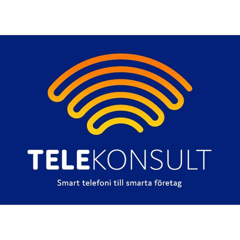 Telekonsult Syd AB logo