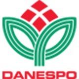 Danespo A/S logo