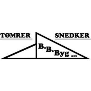 B.B. Byg Juelsminde ApS logo