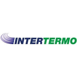 Intertermo AS logo