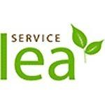 Lea-Service logo