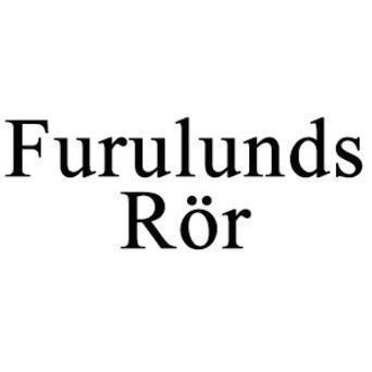 Furulunds Rör logo